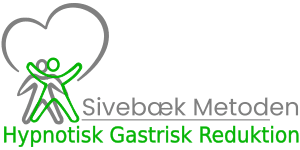 Sivebæk Metoden